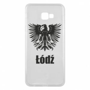 Samsung J4 Plus 2018 Case Lodz