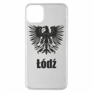 iPhone 11 Pro Max Case Lodz