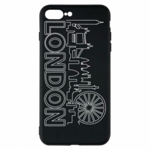 iPhone 8 Plus Case London