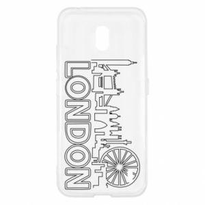 Nokia 2.2 Case London