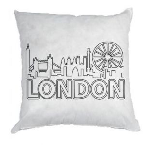 Pillow London