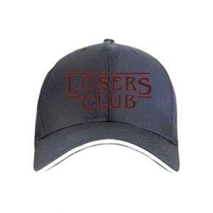Czapka Losers club