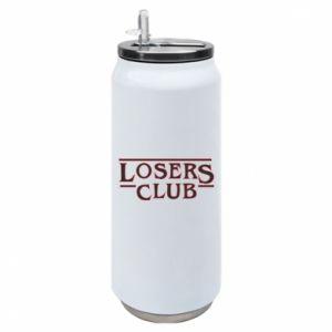 Puszka termiczna Losers club