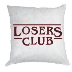 Poduszka Losers club