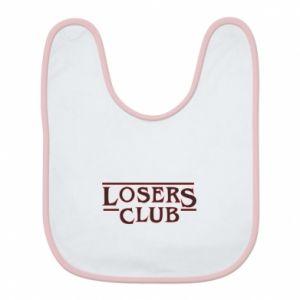 Śliniak Losers club