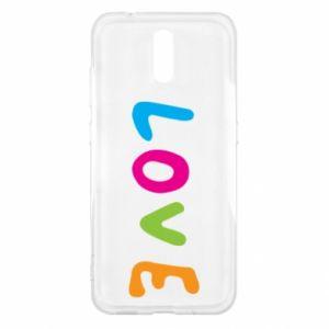 Etui na Nokia 2.3 Love, color