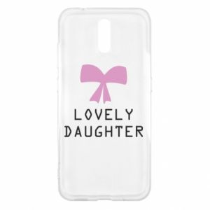 Nokia 2.3 Case Lovely daughter