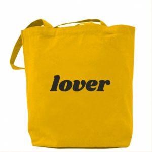 Torba Lover