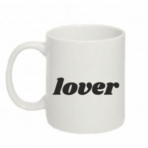 Kubek 330ml Lover