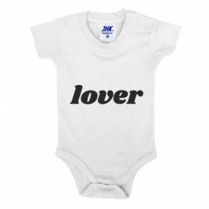 Body dla dzieci Lover
