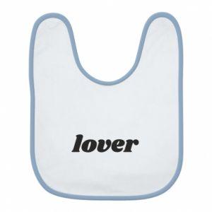 Śliniak Lover