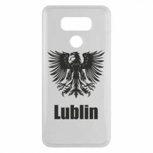 Etui na LG G6 Lublin