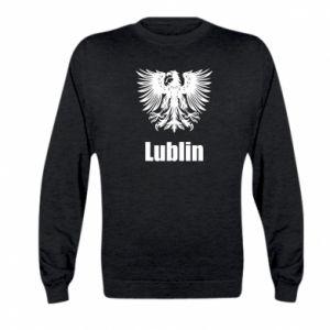 Bluza dziecięca Lublin