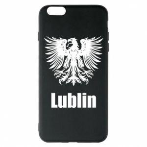 Etui na iPhone 6 Plus/6S Plus Lublin