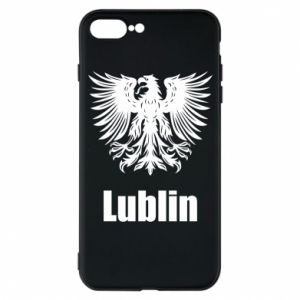 Etui do iPhone 7 Plus Lublin