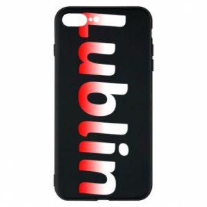 Etui na iPhone 8 Plus Lublin