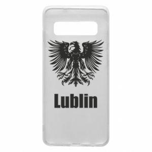 Etui na Samsung S10 Lublin