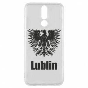 Etui na Huawei Mate 10 Lite Lublin