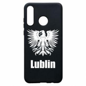 Etui na Huawei P30 Lite Lublin