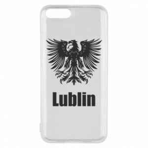 Etui na Xiaomi Mi6 Lublin