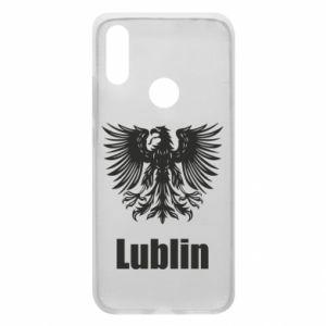 Etui na Xiaomi Redmi 7 Lublin