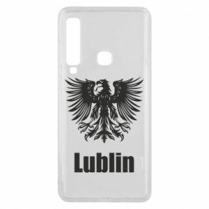 Etui na Samsung A9 2018 Lublin