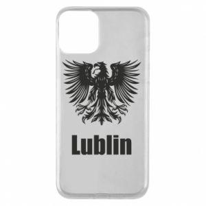 Etui na iPhone 11 Lublin