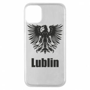 Etui na iPhone 11 Pro Lublin