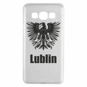 Etui na Samsung A3 2015 Lublin