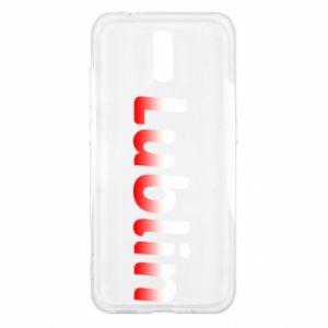 Nokia 2.3 Case Lublin