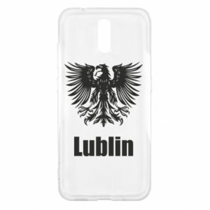 Etui na Nokia 2.3 Lublin