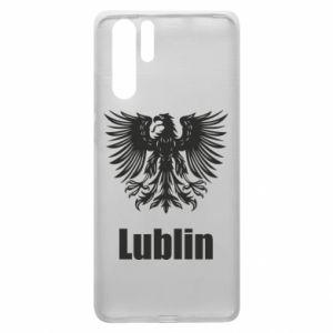 Etui na Huawei P30 Pro Lublin