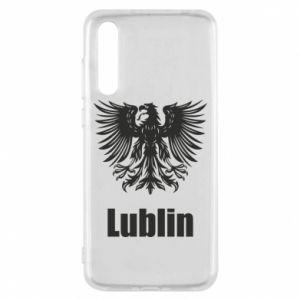 Etui na Huawei P20 Pro Lublin