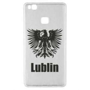 Etui na Huawei P9 Lite Lublin