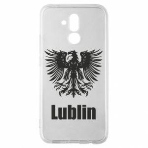 Etui na Huawei Mate 20 Lite Lublin