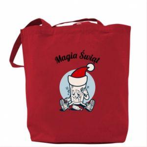 Bag The Magic Of Christmas