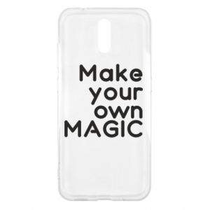Nokia 2.3 Case Make your own MAGIC
