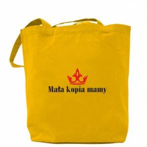 Bag Little copy of mom - PrintSalon