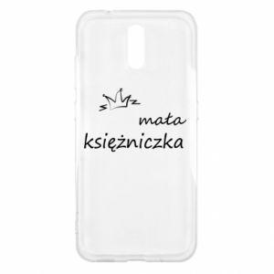 Nokia 2.3 Case Little princess