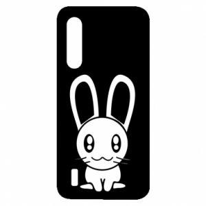 Xiaomi Mi9 Lite Case Little Bunny