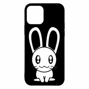 iPhone 12/12 Pro Case Little Bunny