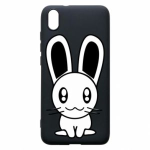 Phone case for Xiaomi Redmi 7A Little Bunny