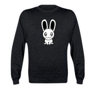 Kid's sweatshirt Little Bunny