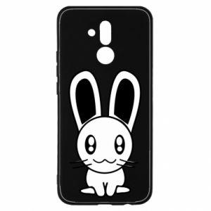 Huawei Mate 20Lite Case Little Bunny