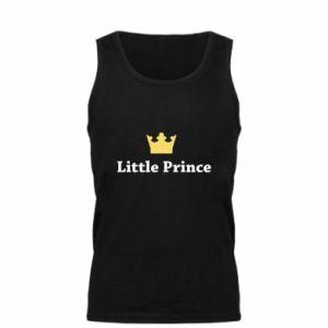 Men's t-shirt Little prince