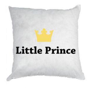 Pillow Little prince
