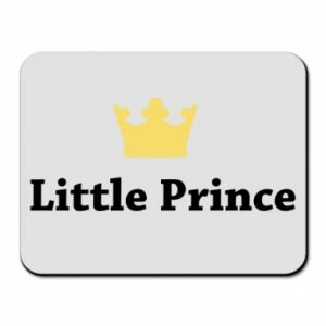Mouse pad Little prince
