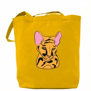 Bag Little tiger