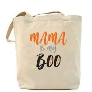 Bag Mama is my boo - PrintSalon