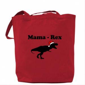 Torba Mama - rex
